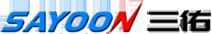 ZHEJIANG SAYOON ELECTRIC CO.,LTD. DC CONTACTOR HV DC CONTACT